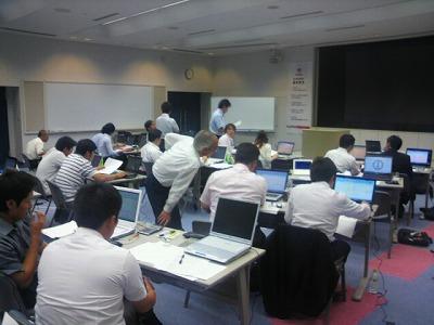 研修風景ローラス0.jpg